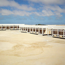 The Project for Construction of Classrooms for Elementary School and Junior High School in Nouakchott and Nouadhibous in the Republic Islamic of Mauritania (Phase I, II and III)