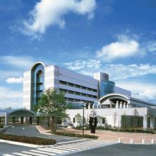 Nagano Municipal Hospital