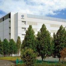 Buildings J・K Takaoka Plant of Shinko Erectric Industries Co.,Ltd.