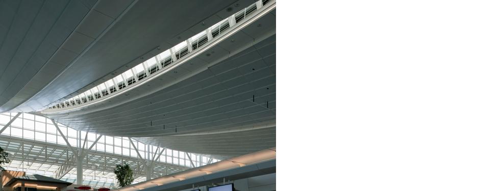 Architecture06