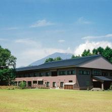 中央大学野尻湖セミナーハウス