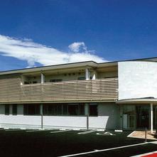 柿澤内科医院