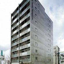 アーバンタワー Nishigocho