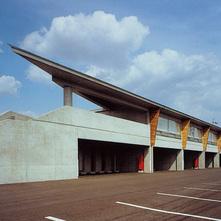 佐久教育会館