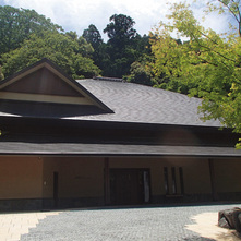 東府や Resort & Spa-Izu