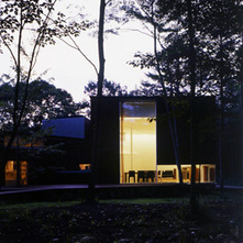Villa Fujii