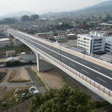 松川切石大橋