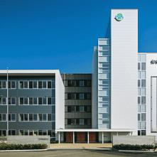 松本国際高等高校